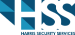 Harris Security Services